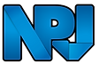 Logo%20NPJ%202_edited.png