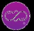 Logo%20redondo%20CastHood_edited.png