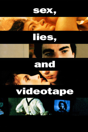 Brainy and Genuine: SEX, LIES, AND VIDEOTAPE