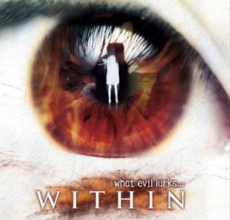 WIHM: DAY 12 WITHIN