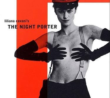 Prisoners of Pain & Pleasure: THE NIGHT PORTER