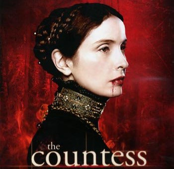 WIHM: DAY #20 THE COUNTESS