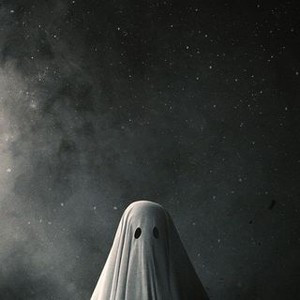 Unique and Timeless: A GHOST STORY