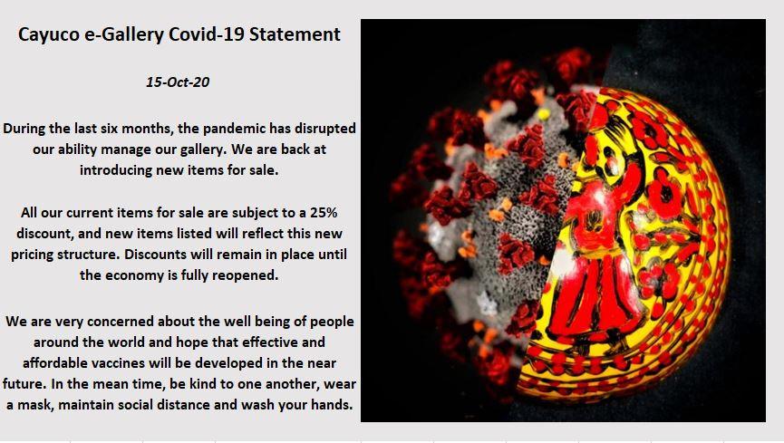 covid statement final.JPG