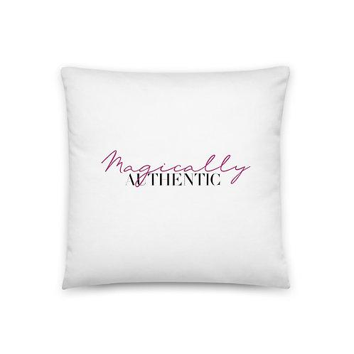 /so/ affirmed Pillow