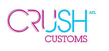 crushlogo_color_web.jpg