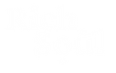 RichSoul Logo-WHITE.png