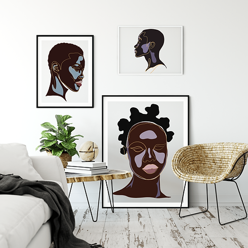 Gallery Wall .png