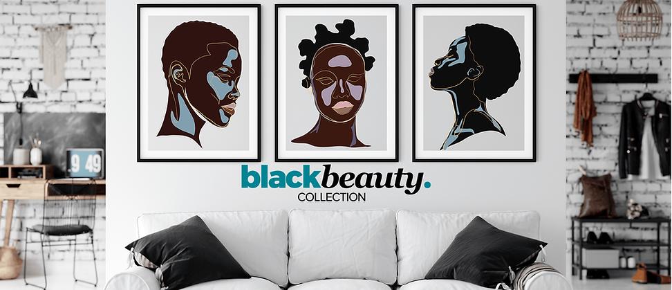 blackbeauty.png