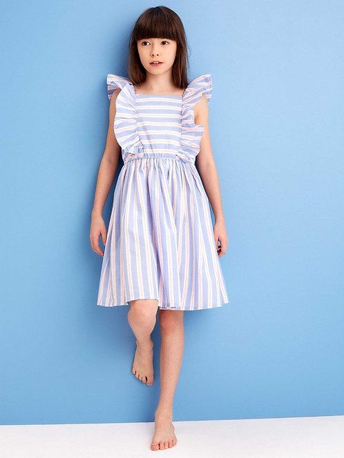Φόρεμα για 3-8 ετών MINOTI