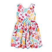Φόρεμα MINOTI 3-8 ετών