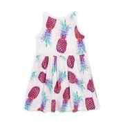 Φόρεμα  Παιδικό για κορίτσι 8-13 ετών MINOTI