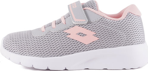 Lotto Megalight Girls' Shoes