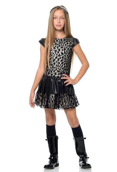 Φόρεμα Babylon