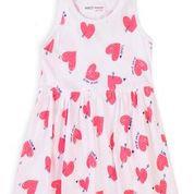 Φόρεμα Παιδικό 3-8 ετών minoti