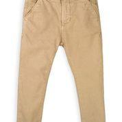 Παντελόνι Παιδικό για αγόρι 7-13 ετών minoti skinny