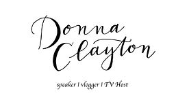 Donna Clayton WEBSITE LOGO.jpg