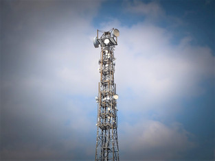 Technologie : la radiodiffusion face aux défis de la transmission avancée