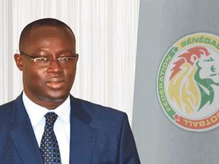 Qui sera le prochain président de la CAF ?