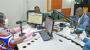 Handling Covid19 Pandemic in African Media