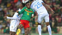Cameroon to play first semi-finals against Morocco in the history of CHAN