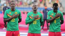 CHAN 2020 : Entrée en matière réussie pour le Cameroun