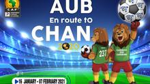 CHAN 2020: January 16- February 7, 2021