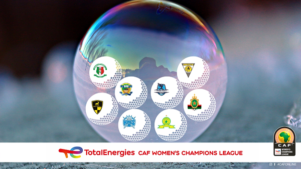 CAF-confirms-date-for-Womens-Champions-League-final-draw.png