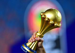 CAN 2021 : 23 pays obtiennent leur ticket de qualification