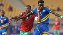 CHAN 2020 : Morocco held to draw by Rwanda
