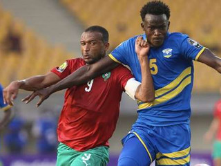 CHAN 2020 : Morocco held to draw by Rwanda