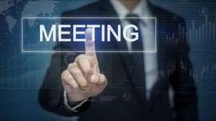 Le Conseil Exécutif de l'UAR se tiendra le 27 mai 2021