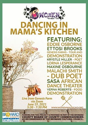 Dancing In Mamas Kitchen 4.jpg