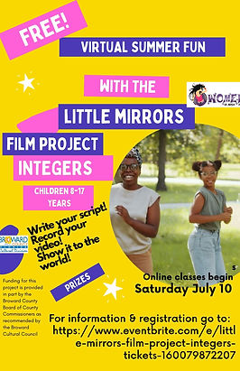 Little  Mirrors 71021.jpg