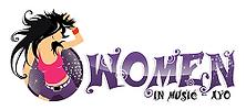 wmn logo.png