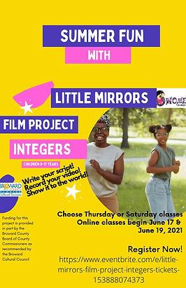 Little Mirrors 6921.jpg