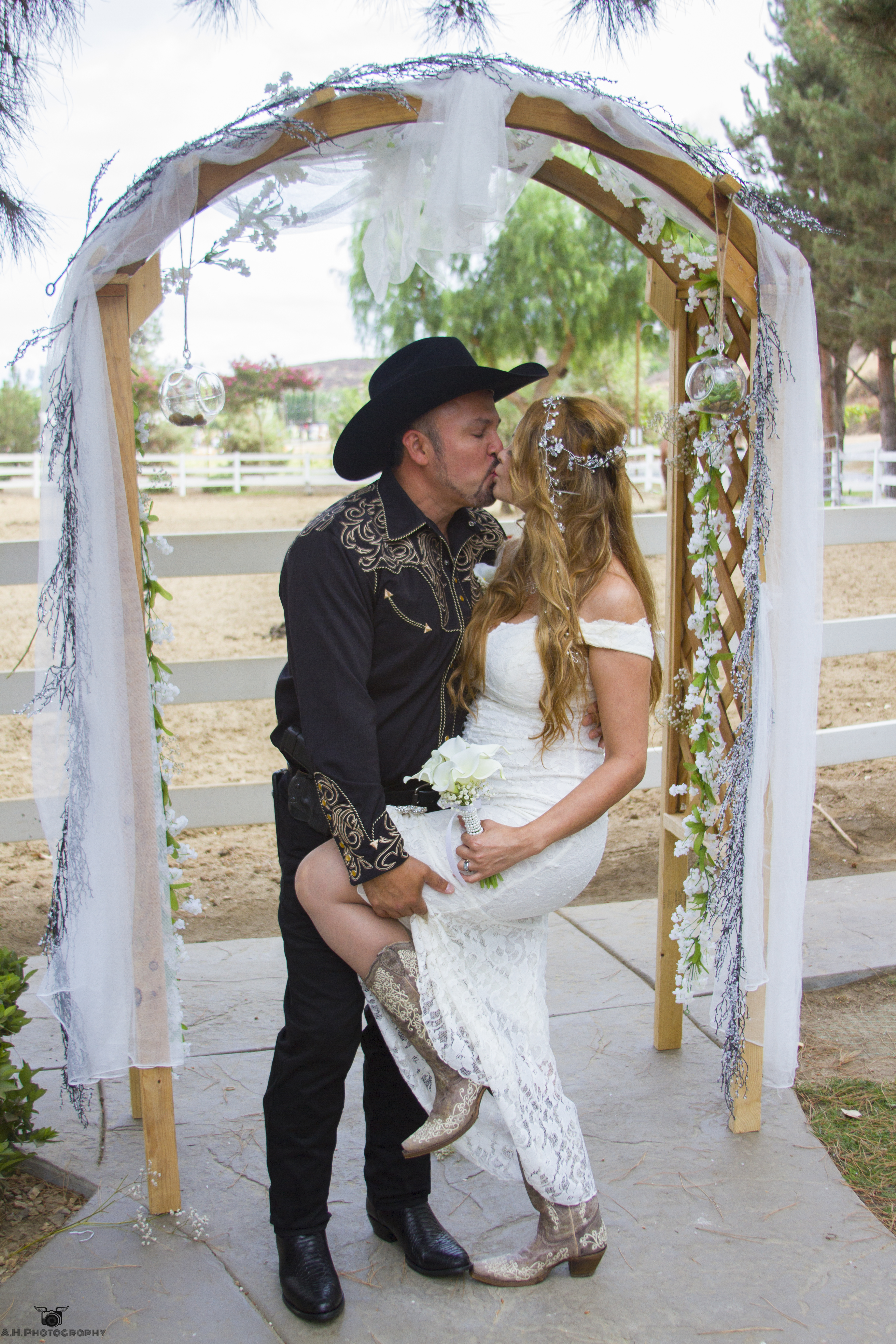 Wedding Photography in Temecula,CA