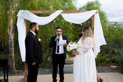 Wedding Photography- Temecula CA