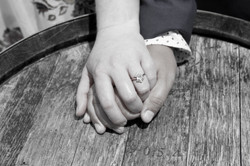 Engagement Proposal Photography