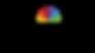 comcast-logo-official.png