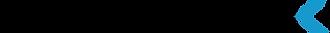 fornetix-black-transparent (002).png