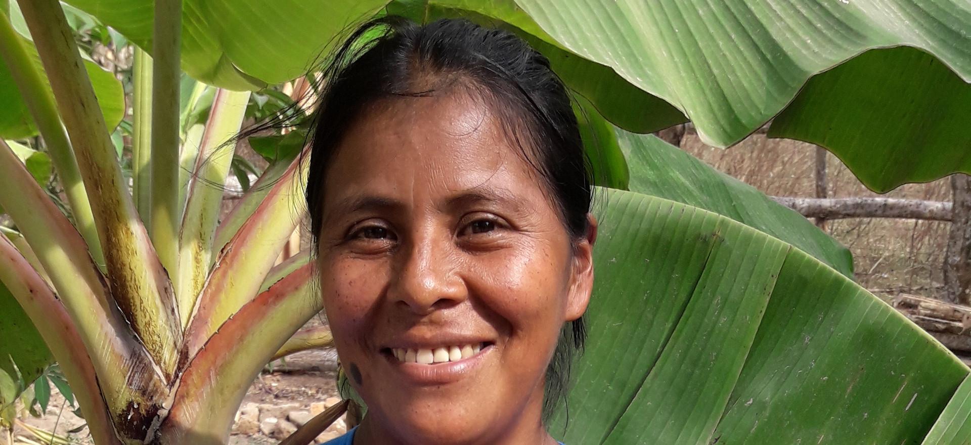 Yanira Villafañe