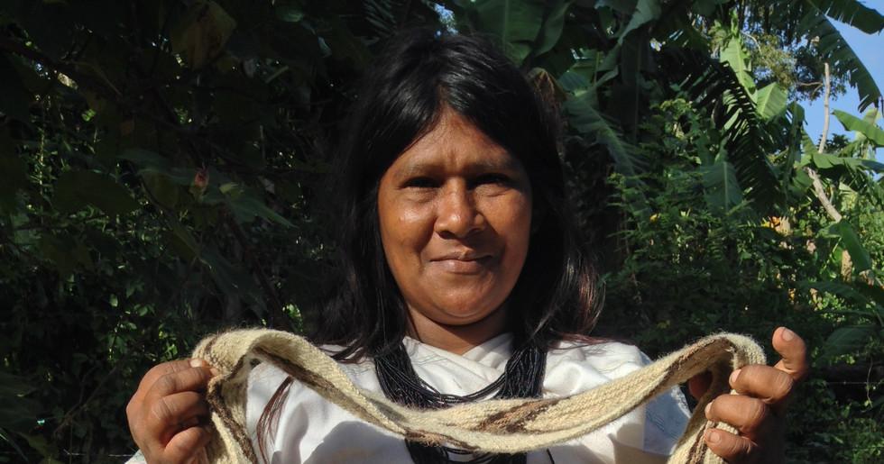 Blasina Izquierdo Torres