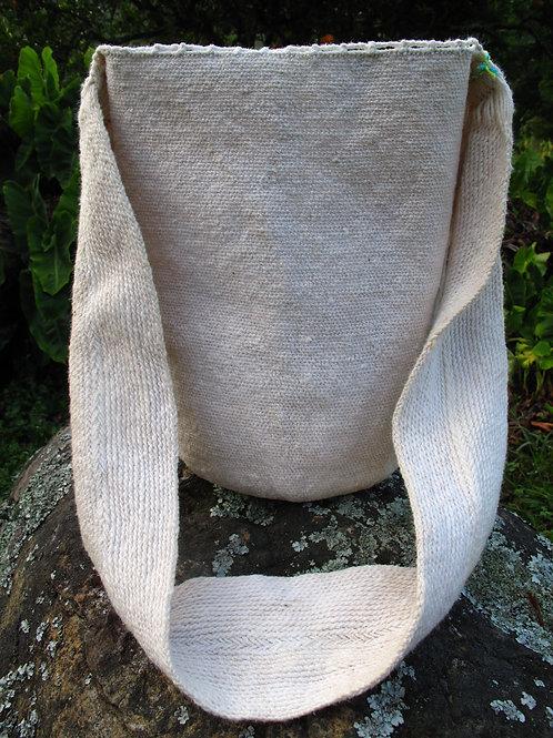 Sacred Cotton