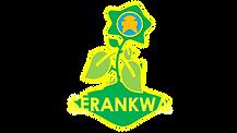 Logo Serankwa00.png
