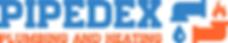 Full Logo 300dpi.png