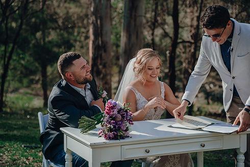 Brittany & Daniel's Wedding-0606.jpg