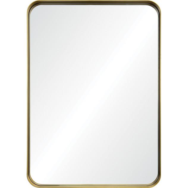 Barton Mirror 30x42