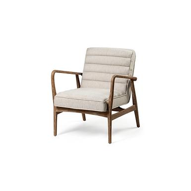 Ajax Chair