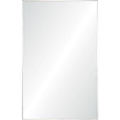 Crake Mirror 24x36